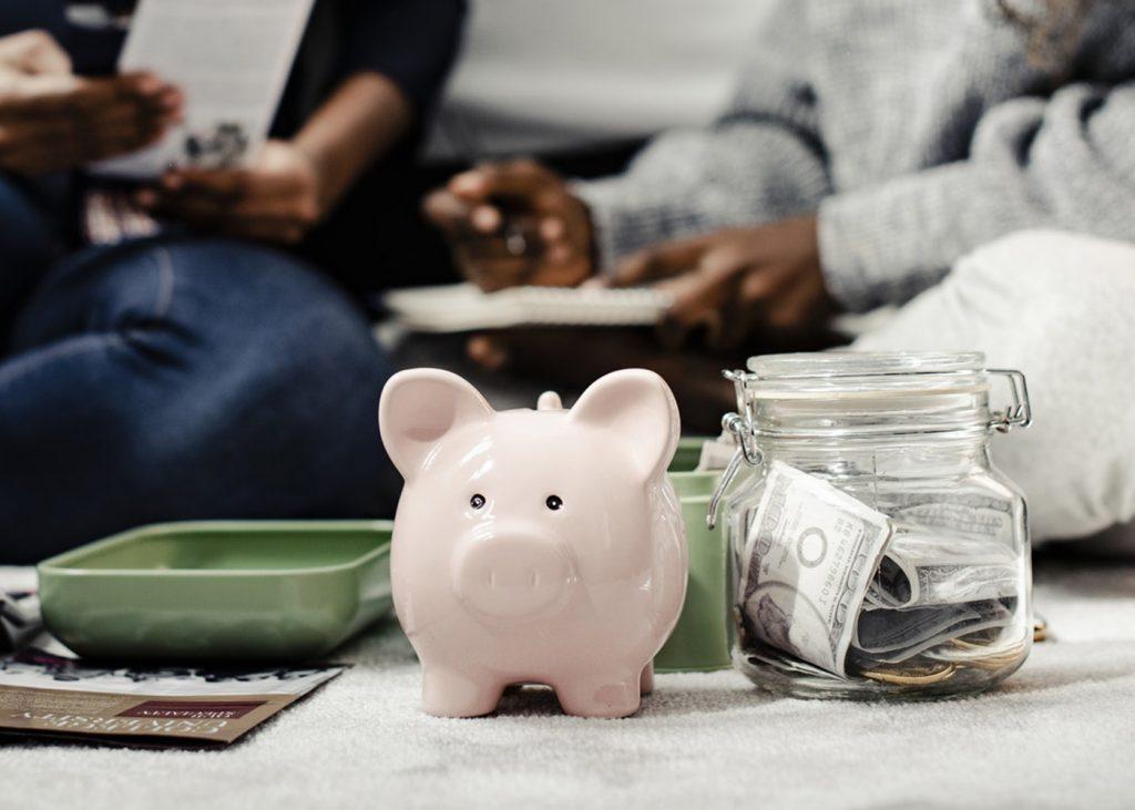 Calcular tu pensión o jubilación como autónomo