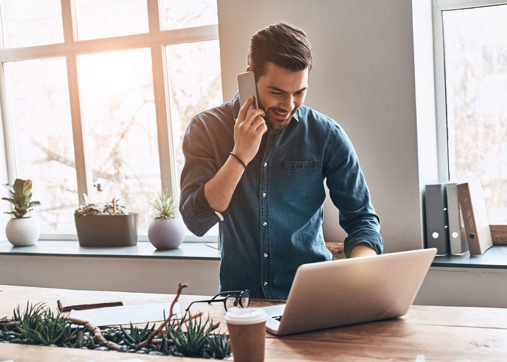 Cómo capitalizar el paro y crear una empresa