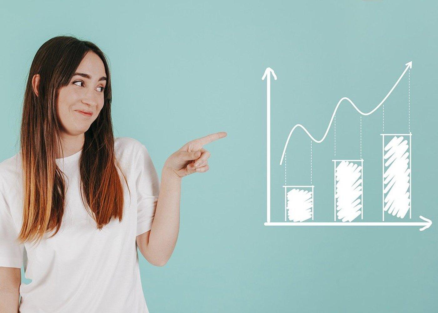 La cuenta de resultados de la empresa, una oportunidad para el emprendedor