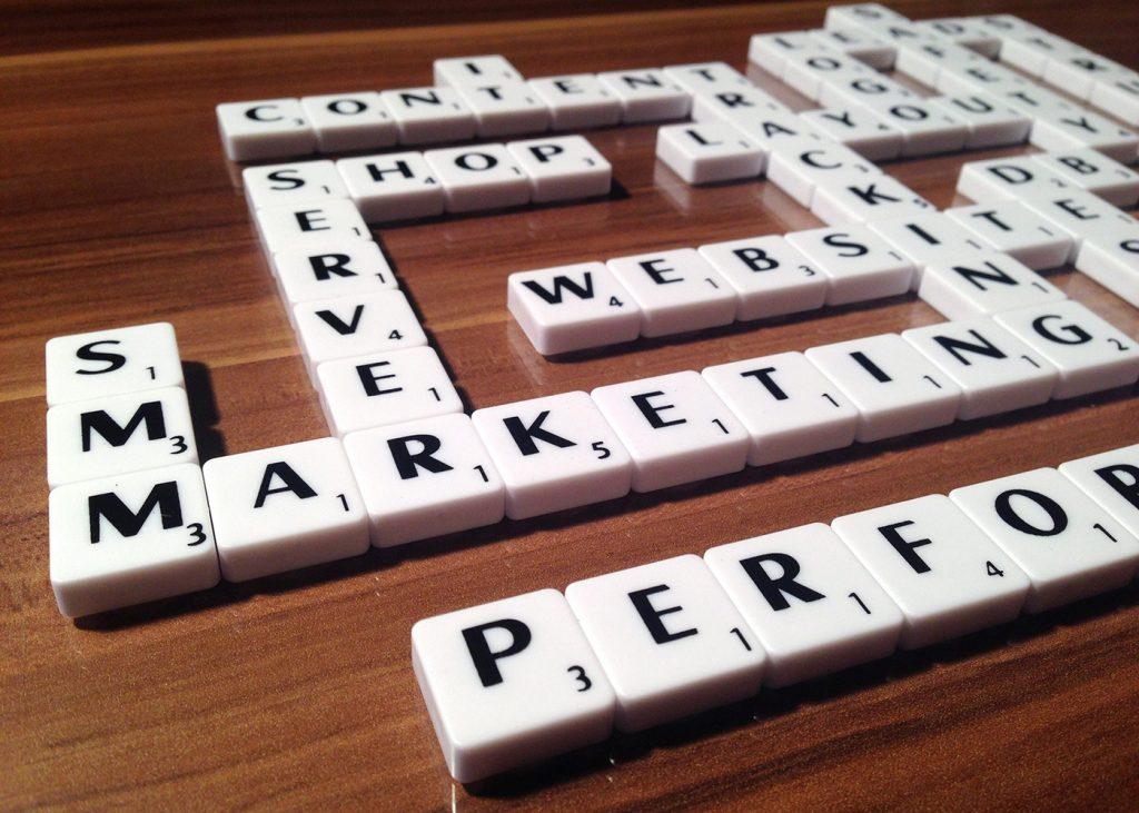 8 Tips para elegir el mejor nombre para tu empresa