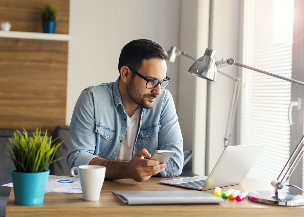 ¿Eres un emprendedor sin experiencia? Te enseñaremos cómo montar tu propio negocio online