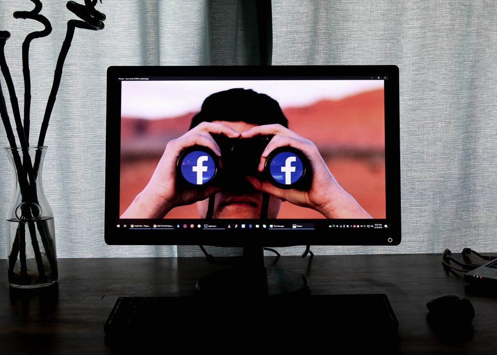 Cómo generar ingresos en Facebook