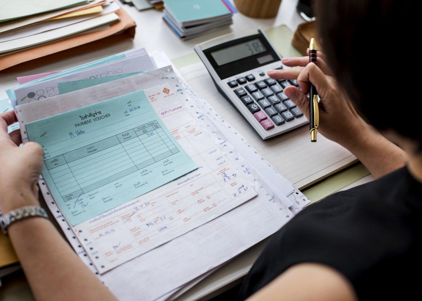 Obligaciones fiscales de los trabajadores autónomos en España